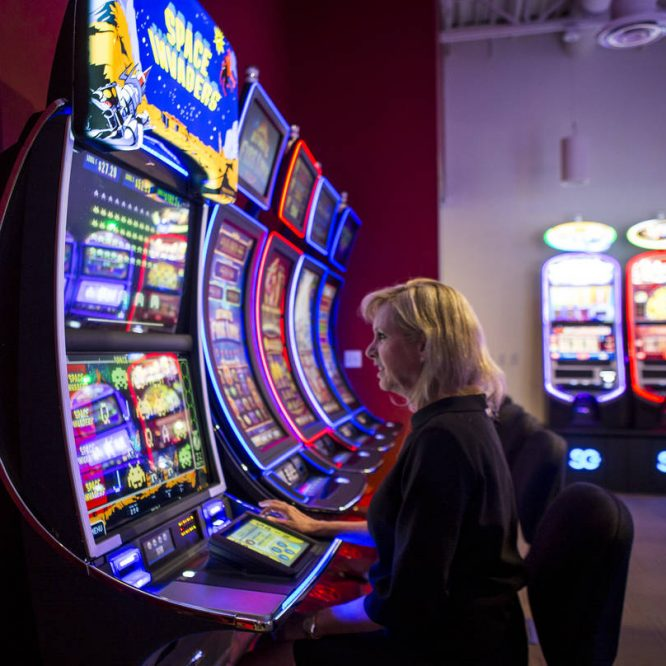 Just How A Whole Lot Do You Fee For Online Casino