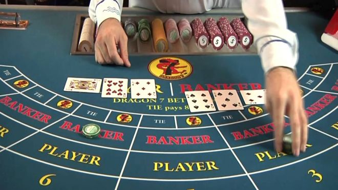 Trendy Ideas To Your Gambling